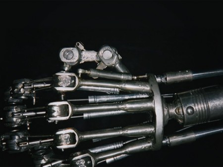 t1 endoarm 検証と考察 005