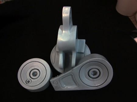 t1 endoarm T2アーム市販品からの流用部品 002