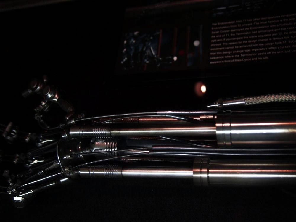 t1 endoarm 展示方法 007