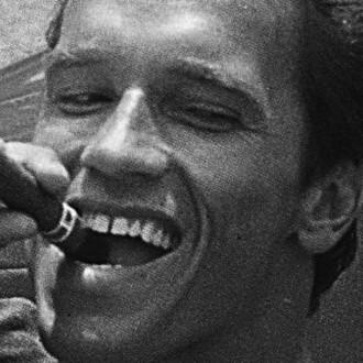 エンドスケルトンの歯について