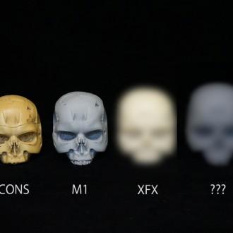 endoskull/prop/size