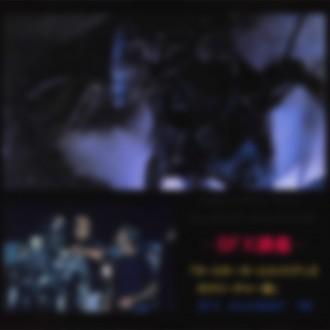 秘蔵DVD